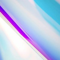 3M™ Dichroic Glass Finishes image