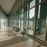 3M Commercial Solutions image | 3M™ Sun Control Window Films