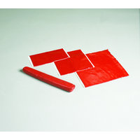 3M™ Fire Barrier Moldable Putty Stix MP+ image