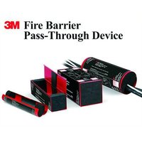 3M Fire Barrier Pass-Through Products image
