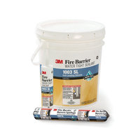 3M™ Fire Barrier Water Tight Sealant 1003 SL image