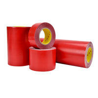 3M™ Fire and Water Barrier Tape image
