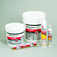 3M™ Fire Barrier Sealant CP 25WB+ image