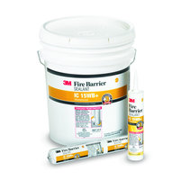 3M™ Fire Barrier Sealant IC 15WB+ image