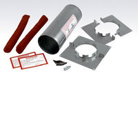 3M™ Fire Barrier Putty Sleeve Kits image