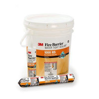 3M™ Fire Barrier Water Tight Sealant 1000 NS image