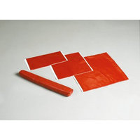 3M™ Fire Barrier Moldable Putty Pads MPP+ image