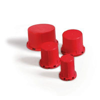 3M™ Fire Barrier Cast-In Device Height Adaptors image