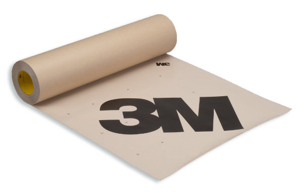 3M™ Air and Vapor Barrier