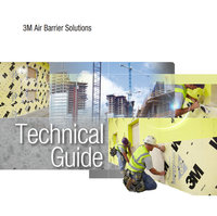 3015 Technical Guide image