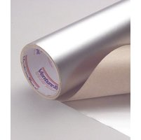 Insulation Jacketing Tape 1577CW-WME image