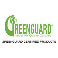 Greenguard® Certified Products image