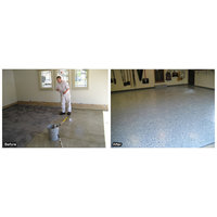 Garage Floor Coatings image