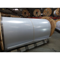 Reel Stock Polycarbonate Sheeting image