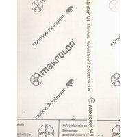 Makrolon Marine 5 image