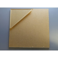Anti-Static Plastic & Acrylic Sheeting image
