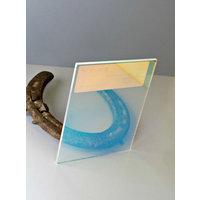 Iridescent Acrylic Sheeting image