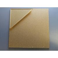 UV Filtering Acrylic Sheet image