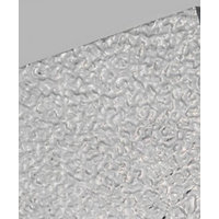 Textured Acrylic Sheeting image