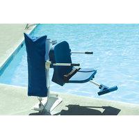 Pool Lifts image