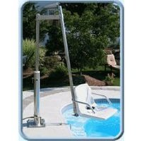 Pool Lifts image