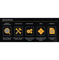 Access Tile Resources image