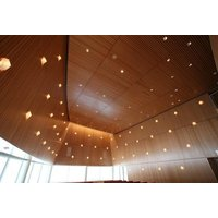 Wood Ceiling Products image