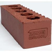 King Size Brick image