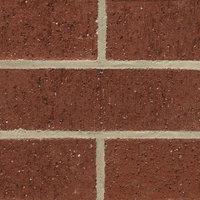 Utility Size Brick image