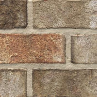 Estate Size Clay Brick image
