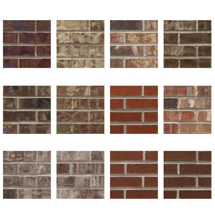 Acme Brick Colors 28 Images Bay For Our