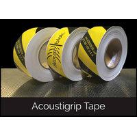 Acoustiblok image | Sealing Tape