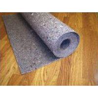 Wood Floor Underlayment image
