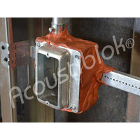 Acoustical Fire Seals  image