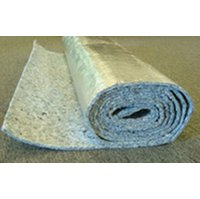 Thermal/Acoustic Insulation Duct Wrap image
