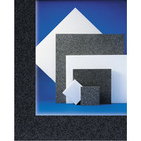 Acoustical Surfaces, Inc. image | Acoustical Wall and Ceiling Tile Panels