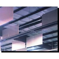 Acoustical Baffles image