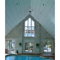 Acoustical Surfaces, Inc. image | Acoustical Ceiling Tiles