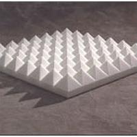 Melamine Foam Sound Absorber image