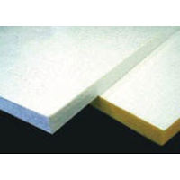 Acoustical Surfaces, Inc. image | Sanitary Ceiling & Wall Panels