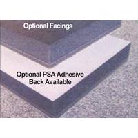 Acoustical Surfaces, Inc. image | Polyurethane Foam Composite Sound Containment System