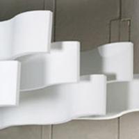 Acoustical Surfaces, Inc. image | Ceiling Clouds
