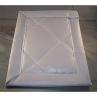 Acoustical Surfaces, Inc. image | Absorptive Quilted Blankets