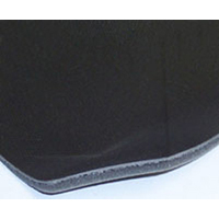 Noise Barrier - Noise Blockers image