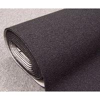Flooring Underlayment image