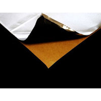 Acoustical Surfaces, Inc. image | HVAC Products / Silencers