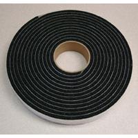 Acousti-Gasket Tape™ image