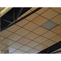 Acoustical Surfaces, Inc  | Soundproofing and Acoustical