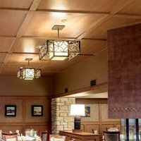 Microperf Ceilings & Walls image