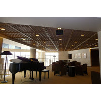 Acoustical Surfaces, Inc. image | Architectural Surfaces Photo Gallery